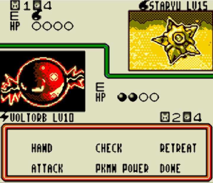 Pokemon_Trading_Card_Game_USA-4