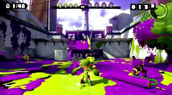Splatoon_Wii_U_gameplay_screenshot