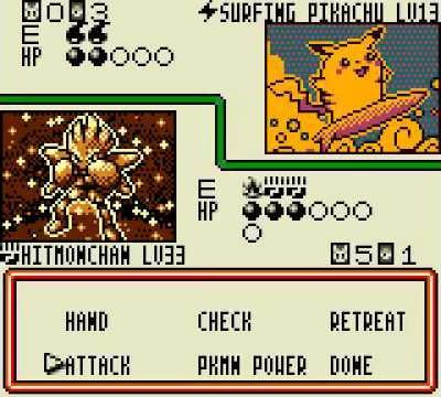 pokemon-trading-card-gameboy