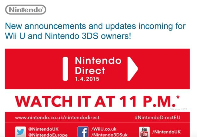 nintendo-direct-new-announcements