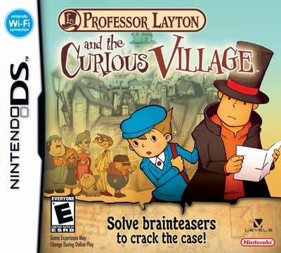 Professor_Layton_and_the_Curious_Village_NA_Boxart