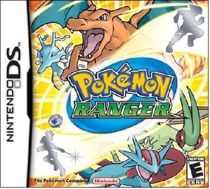 pokemon_ranger_boxart_lg