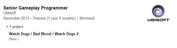 watch_dogs_linkedin