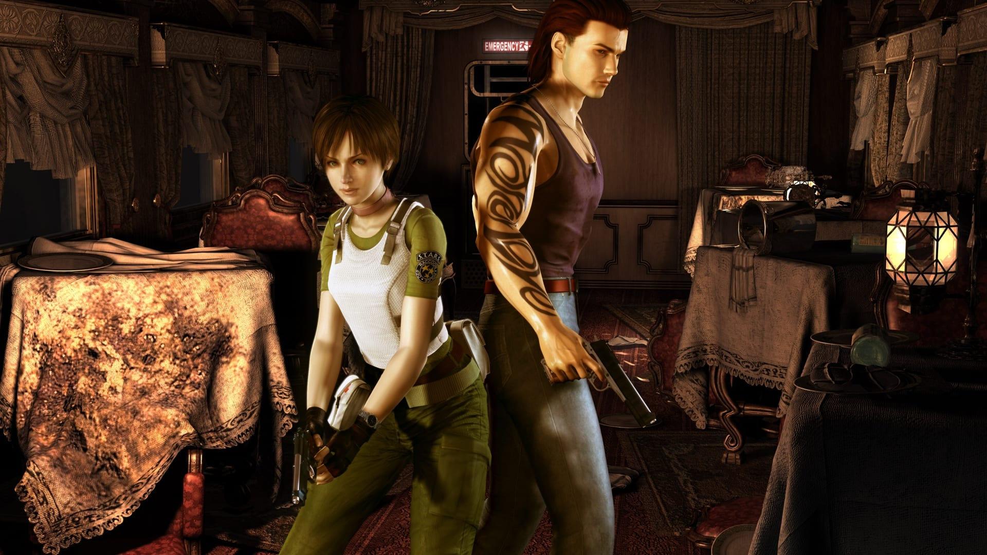 http://gameluster.com/wp-content/uploads/2015/05/Resident-Evil-Zero-HD.jpg