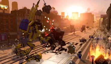The_LEGO_Movie_Videogame_151-1024x576