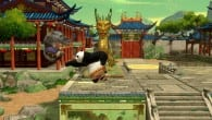 kung+fu+panda_+showdown+of+legendary+legends3=
