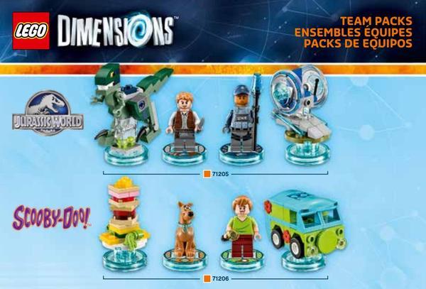 lego-dimensions-3