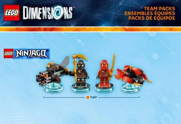 lego-dimensions-4