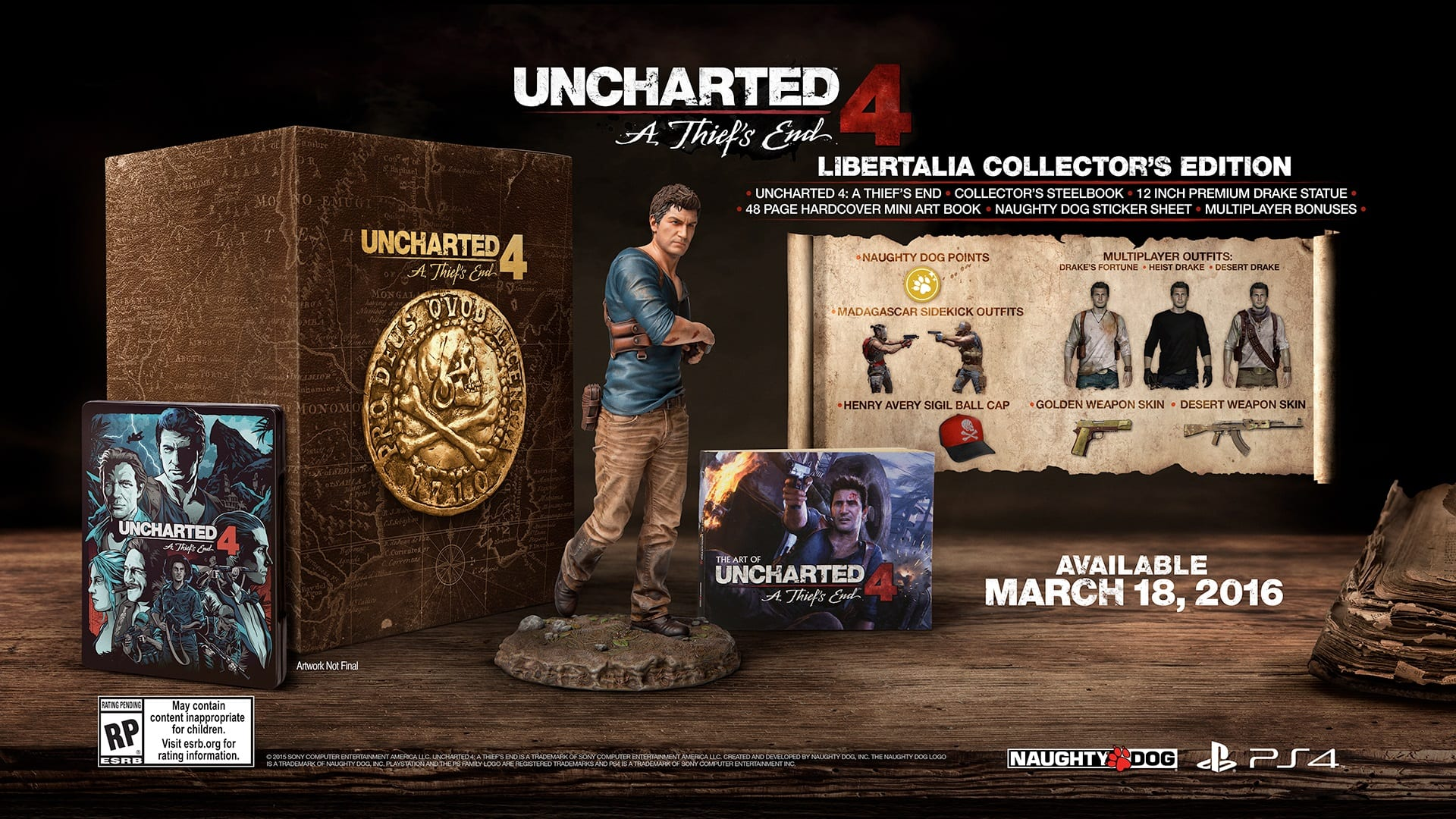 Uncharted-4-A-Thiefs-End-Collectors-Edition