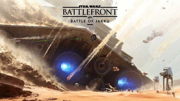 star_wars_battlefront_jakku-600x338