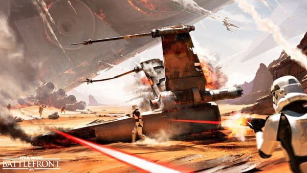 star_wars_battlefront_jakku_2-600x338