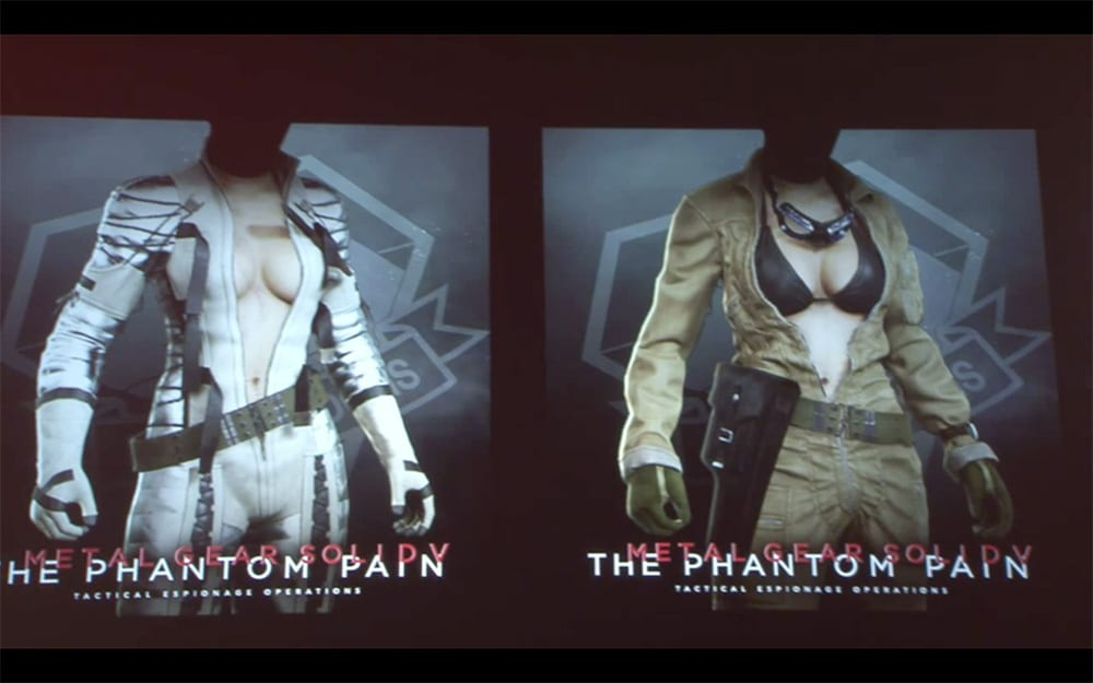 MGSV-MGS3-Female-Costumes-DLC