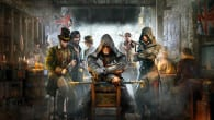 Assassins Creed Syndicate 1