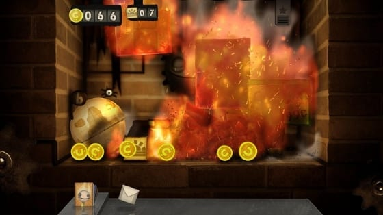 Little Inferno 2