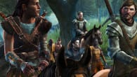 Telltales Game of Thrones on the open road