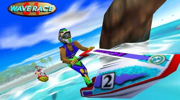 [Image: Wave-Race-64.jpg]