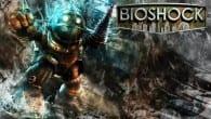 Bioshock main image
