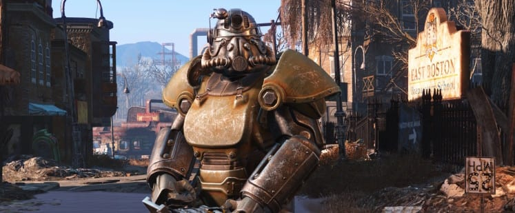 Bethesda reveals new additional content for Fallout 4, price rise for the Season Pass