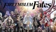 Fire Emblem Fates both sides