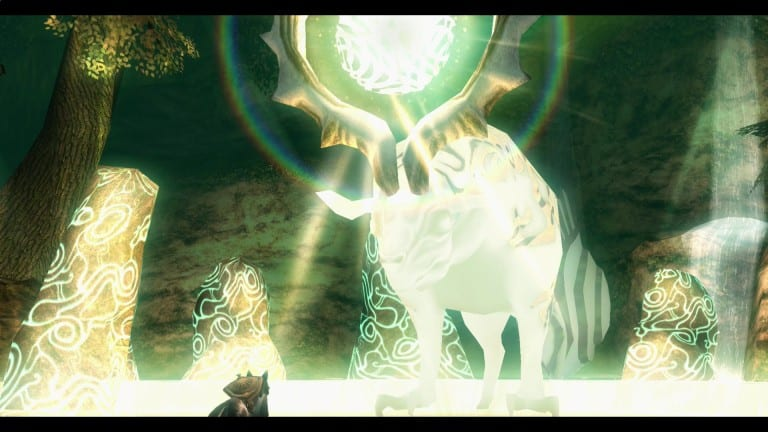 The Gaming Zoo (Beat All Comers) - Page 10 The-Legend-of-Zelda-Twilight-Princess-light-spirits
