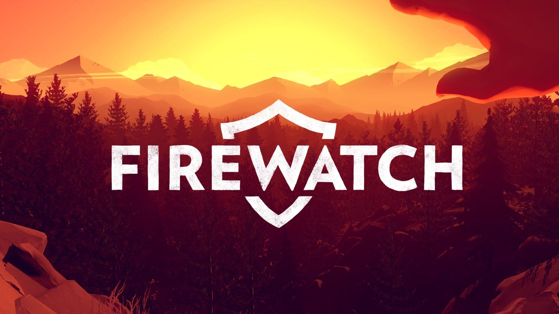 Firewatch's Xbox One release delayed in Europe, New Zealand, and Australia