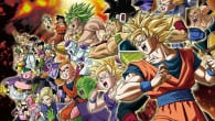 Dragon Ball Z Extreme Butoden picture