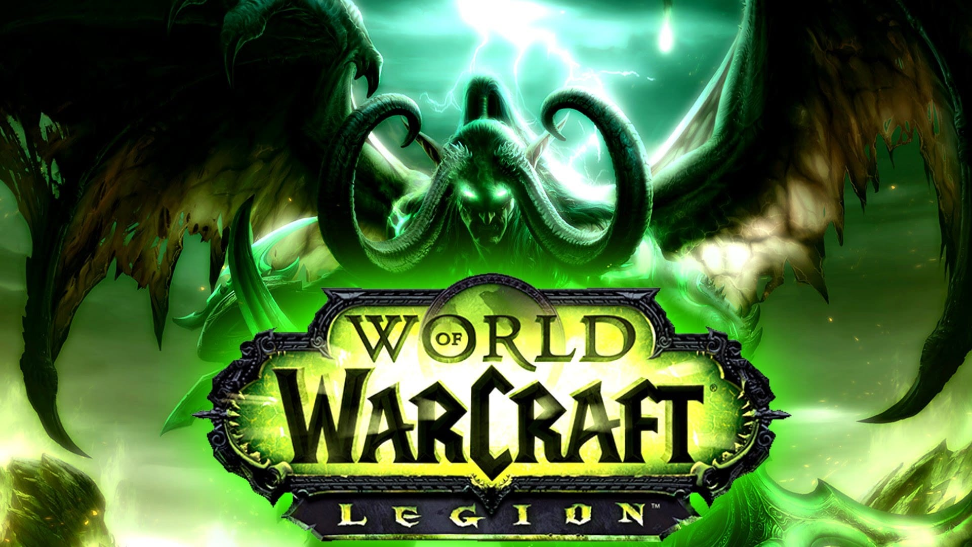 Wow expansion release date in Melbourne