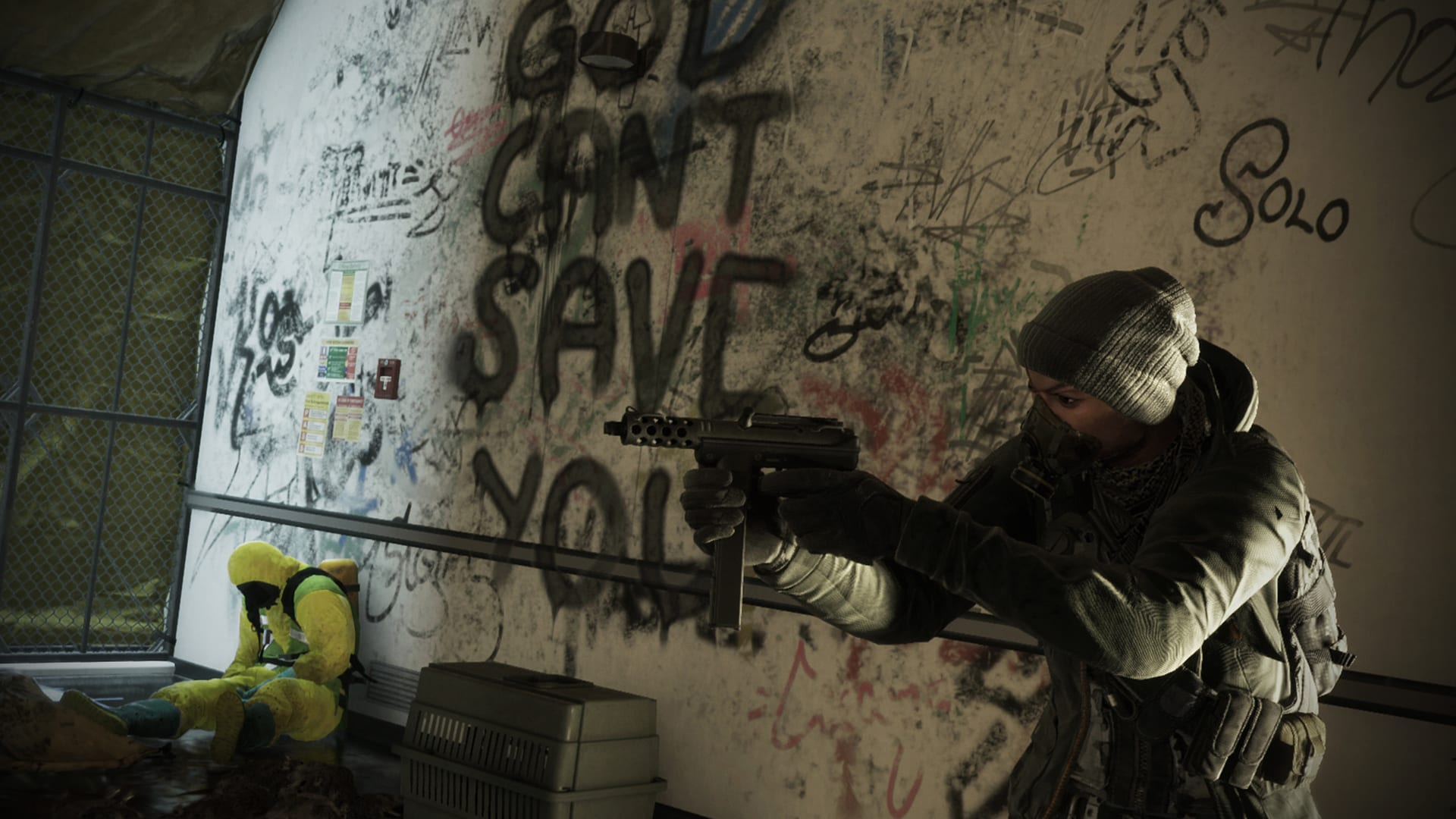 2991618-tctd_1601_web_screenshot_agent_pistol