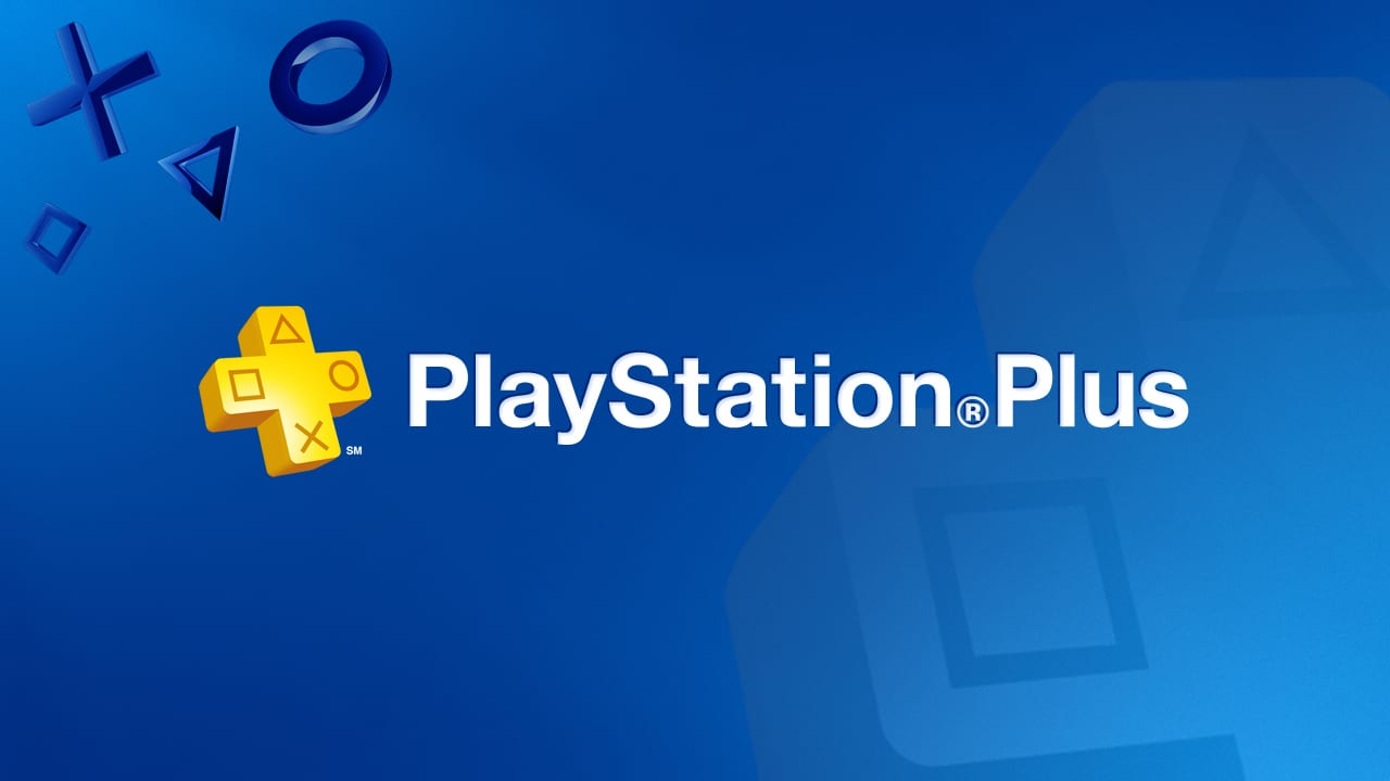 Sony has unveiled the Playstation Plus offerings for December