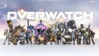 overwatch-04