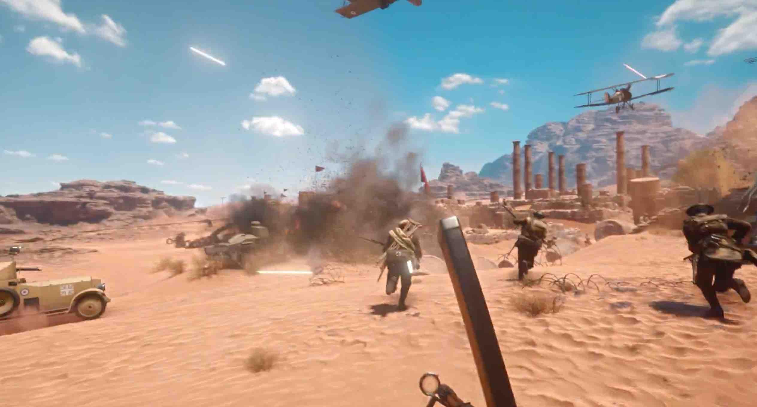 Battlefield-1-Gameplay-Trailer-Image-1