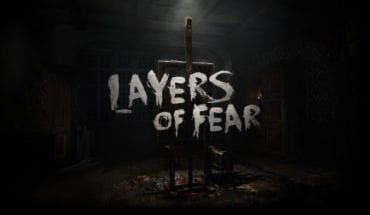 Layers of Fear main image