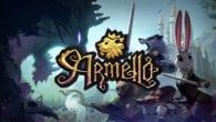 armello header