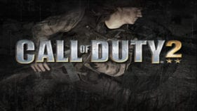 call-of-duty-2-wallpaper