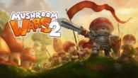mushroom-wars-2-feature