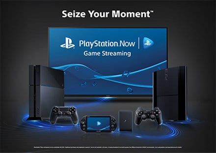 playstation-now-streaming-games