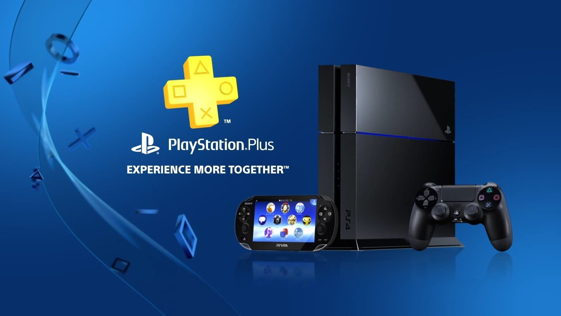 Playstation Plus September Lineup Revealed