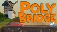 poly bridge header
