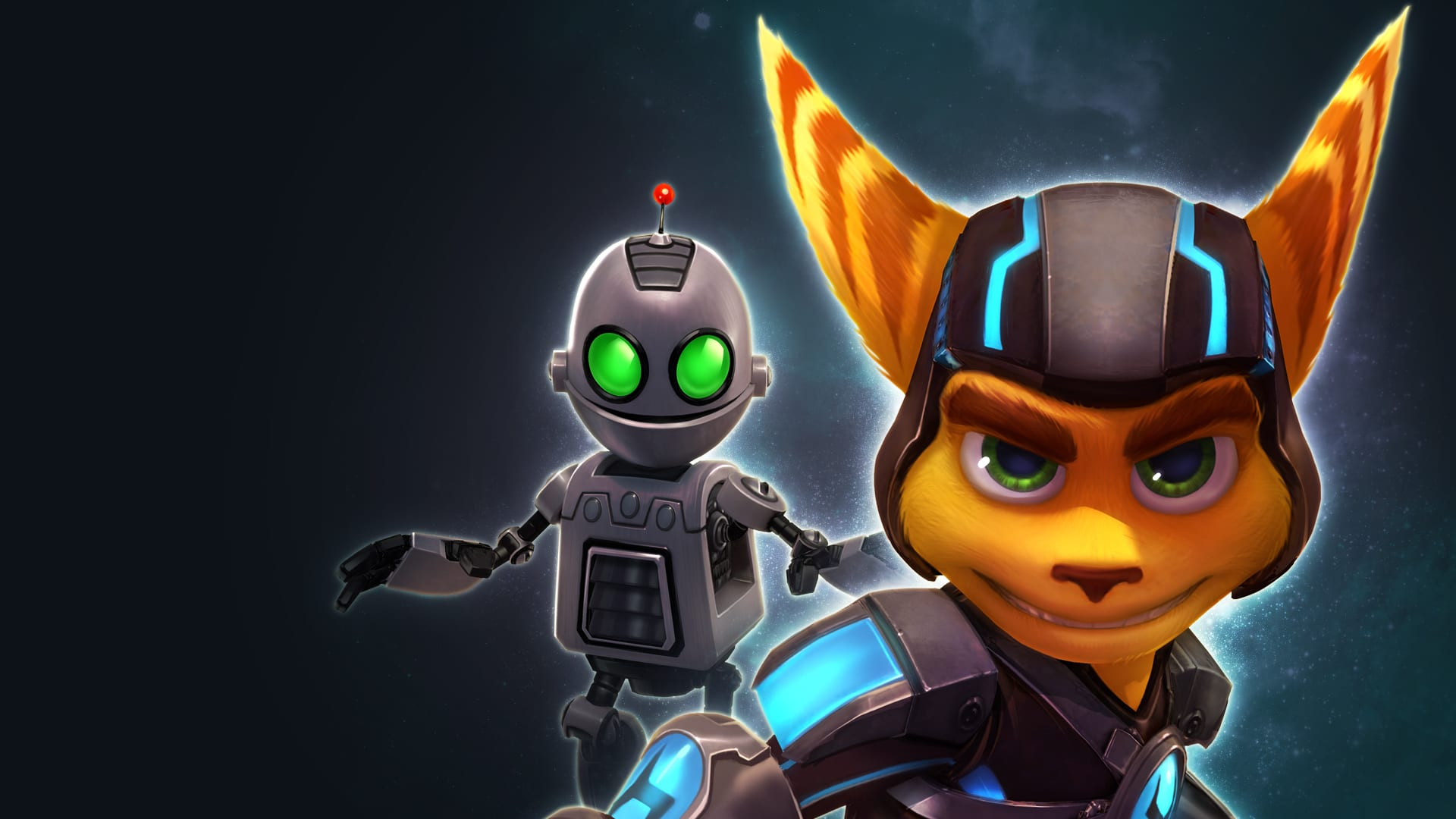 877711-ratchet-and-clank