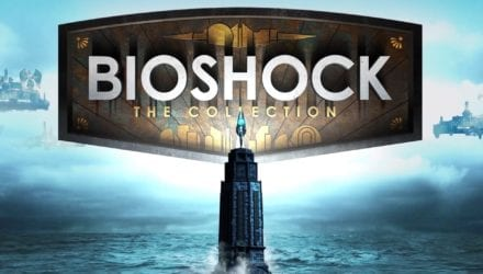 bioshock-the-collection-main-image