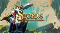 Stories The Path of Destinies main image
