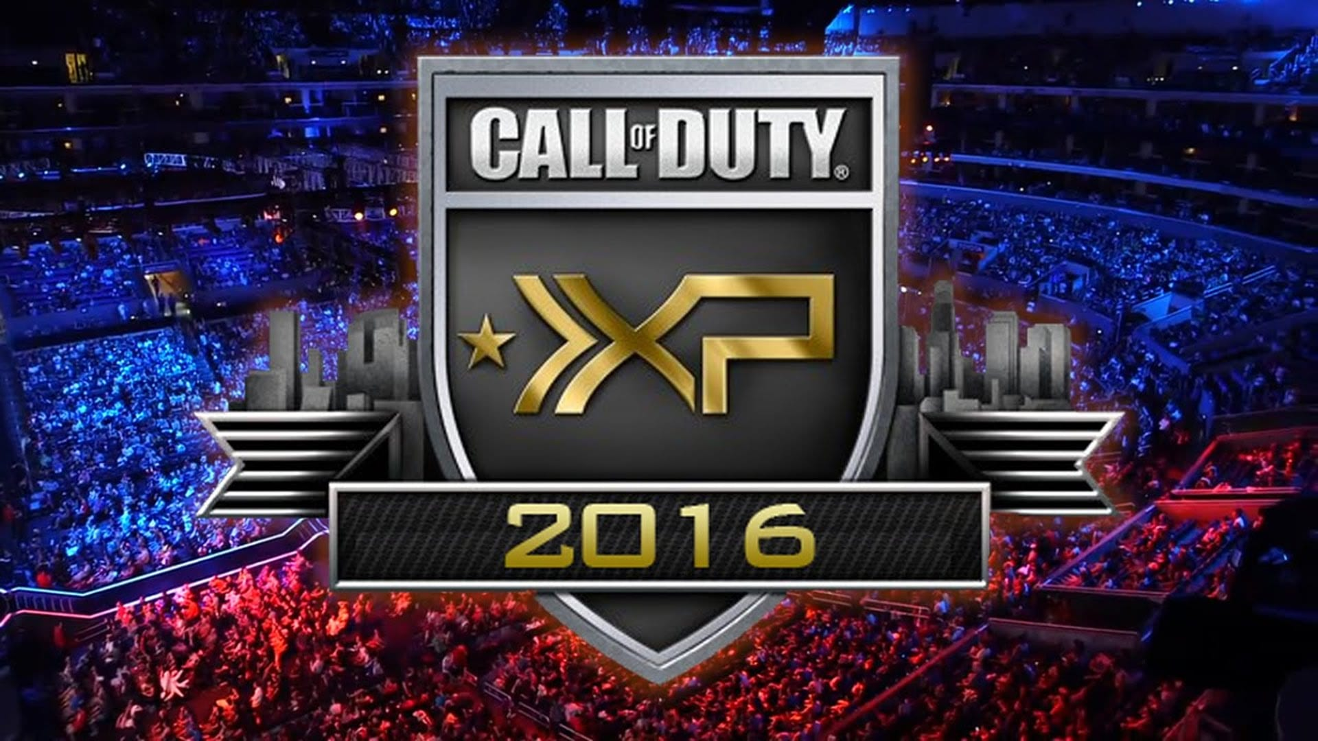 Team EnVyUs Wins CoD Championships – CoD XP Finishes With a Bang