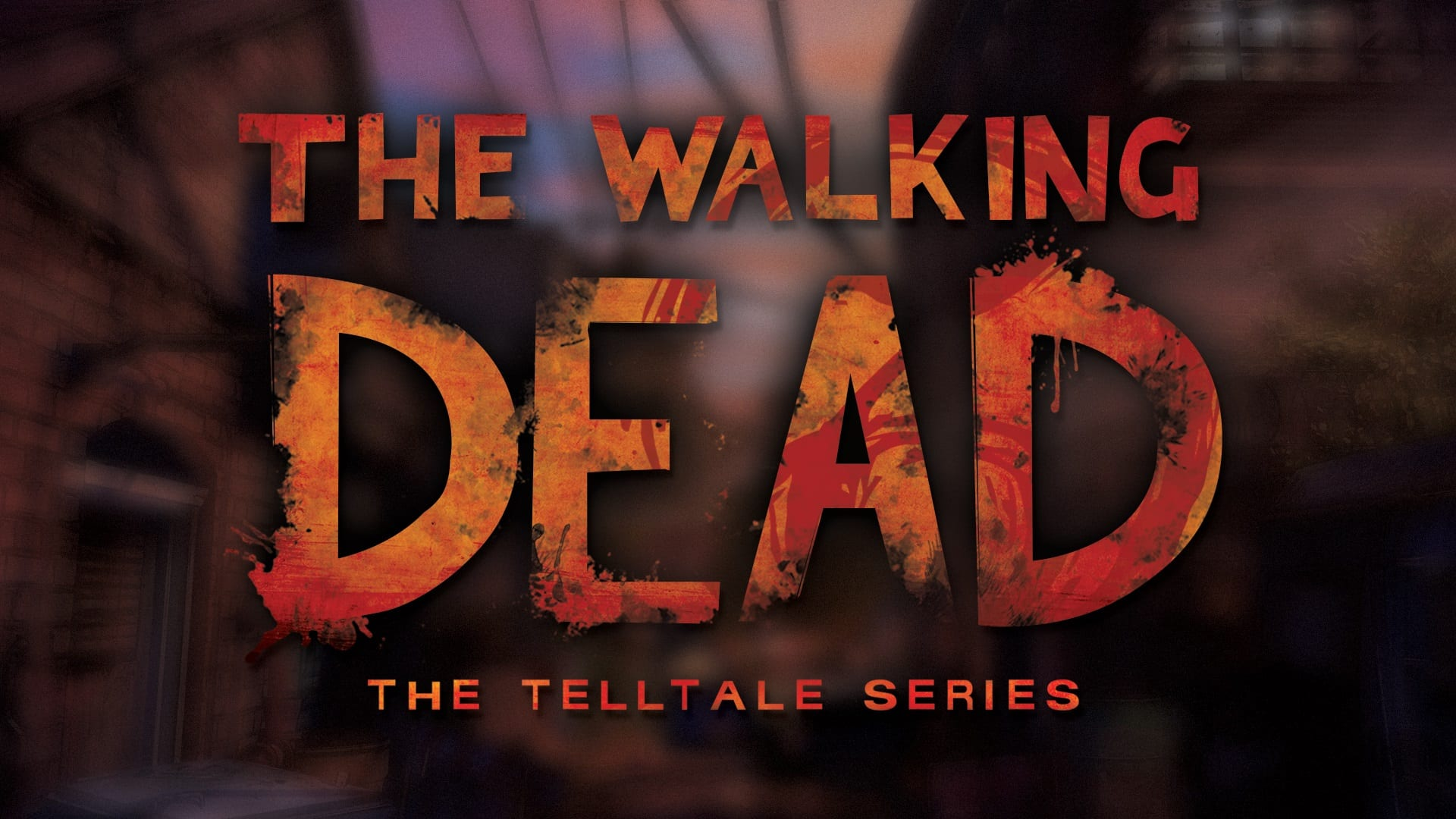 New Details for the Third Season of The Walking Dead