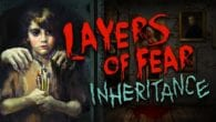 layers-of-fear-inheritance-review-main