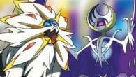 pokemon-sun-and-moon-legendaries