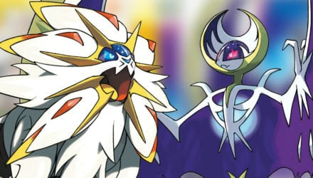 pokemon-sun-and-moon-legendaries
