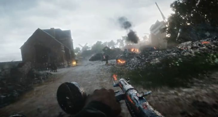 battlefield-1-actual-gameplay