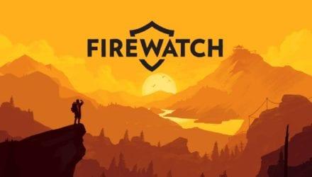 firewatch-main-image