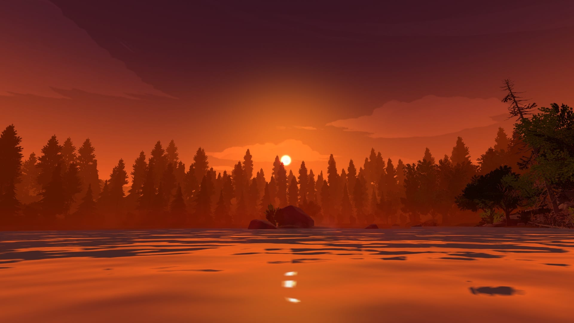 firewatch-review-4