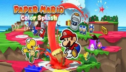 paper-mario-colour-splash-main